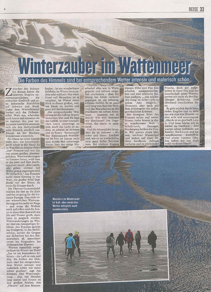 presse_winter700.jpg (254773 Byte)
