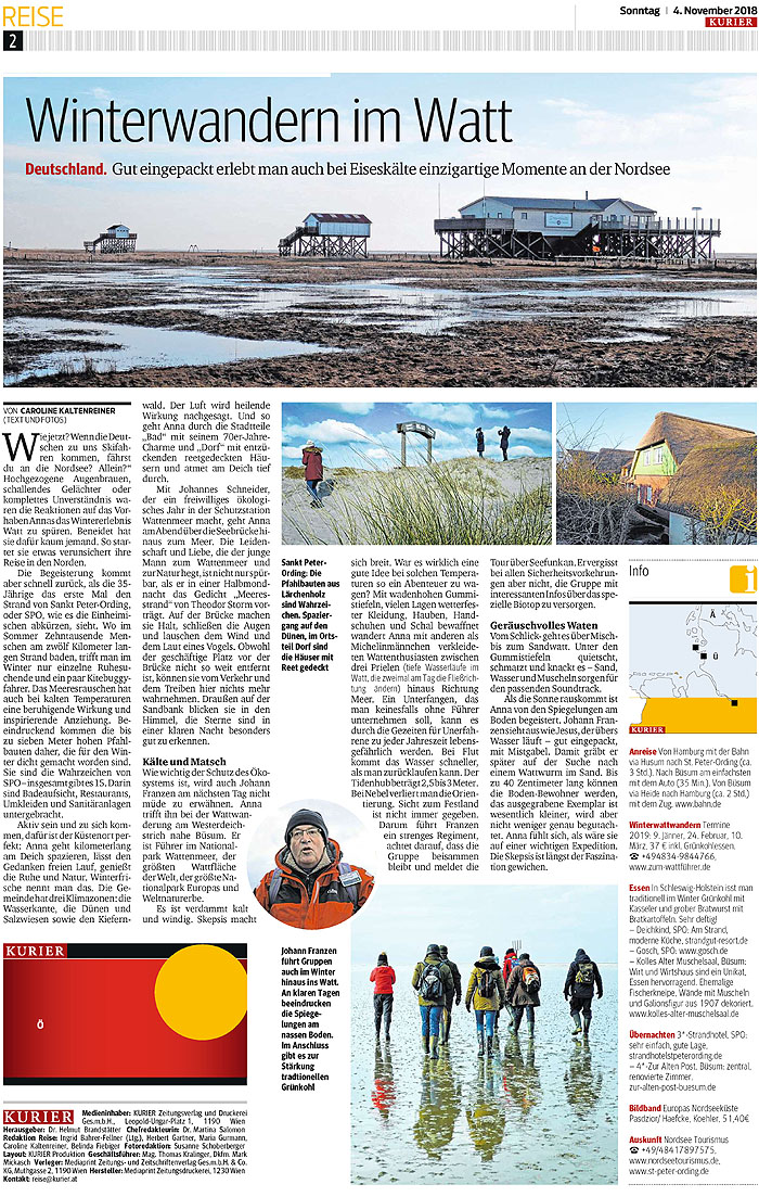 presse_winter_1118.jpg (379316 Byte)